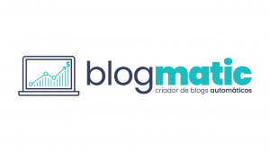 Blogmatic Placeholder