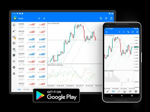 How  to link your Deriv MT5 Account to MT5 Trading App